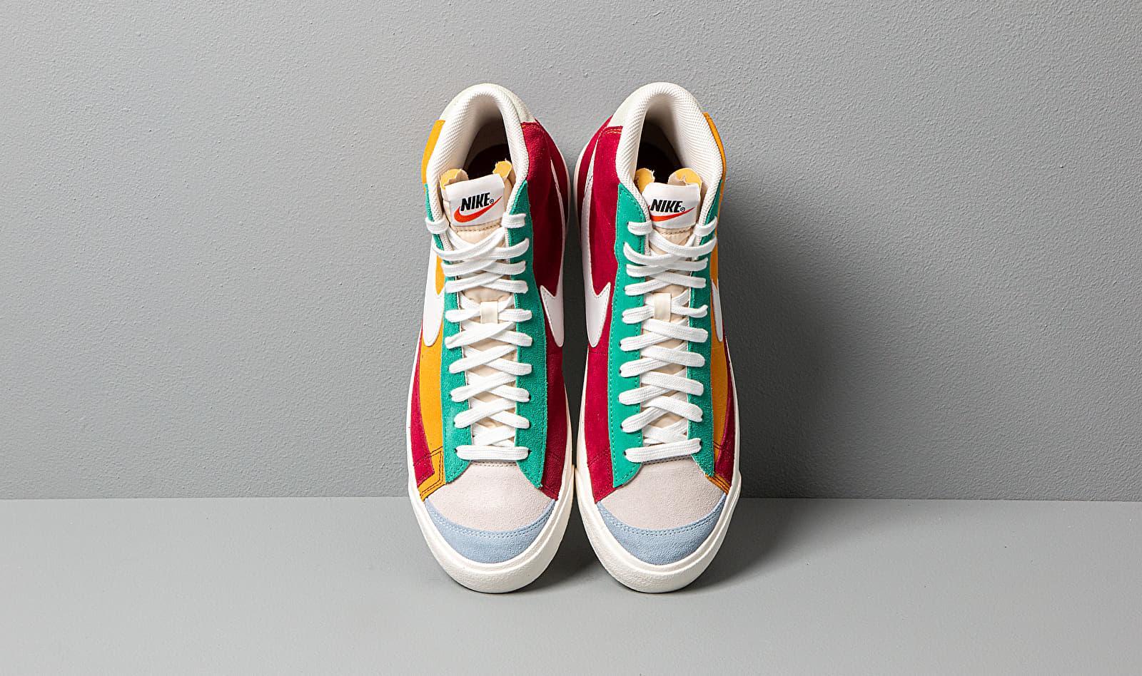 Nike Blazer Mid 77 Vntg \