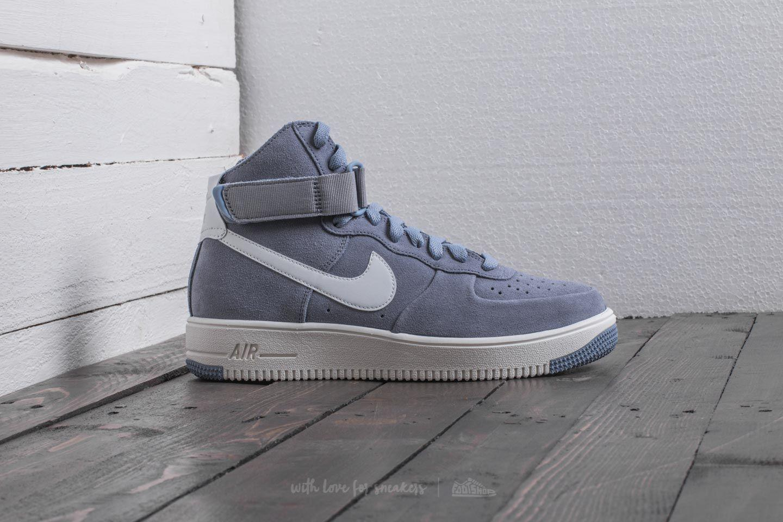 air force 1 ultraforce hi