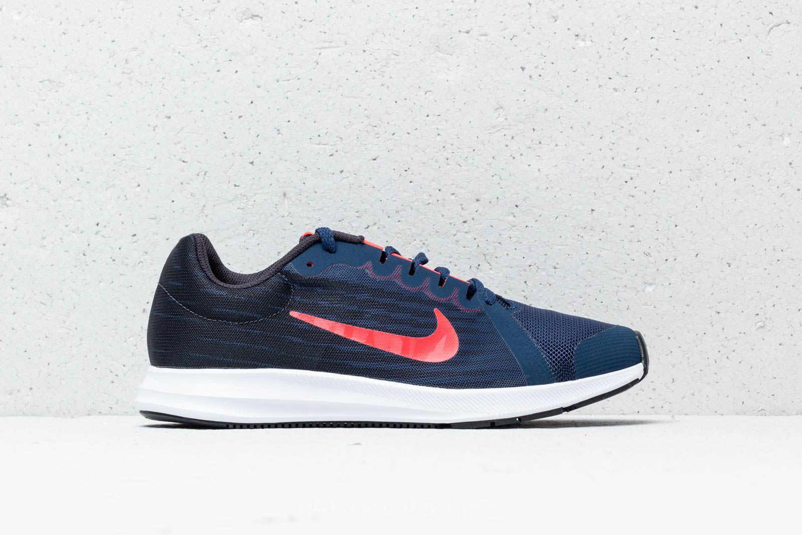 e0a99e7c3a08 Nike Running Shoes 7 Downshifter Flipkart Mens Tyiryq