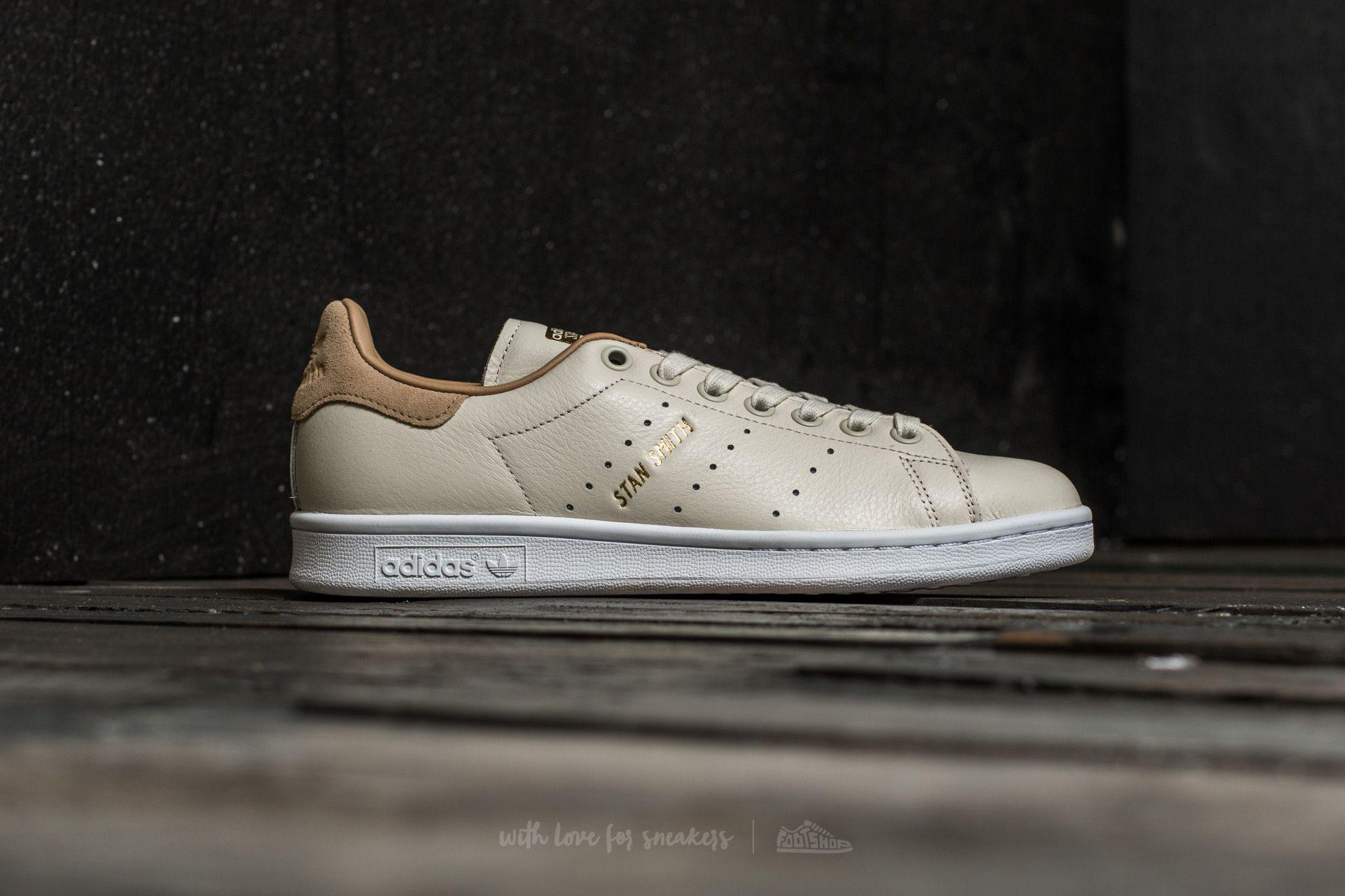 new style ab9f8 a3f43 Gallery. Previously sold at  Footshop · Women s Adidas Stan Smith