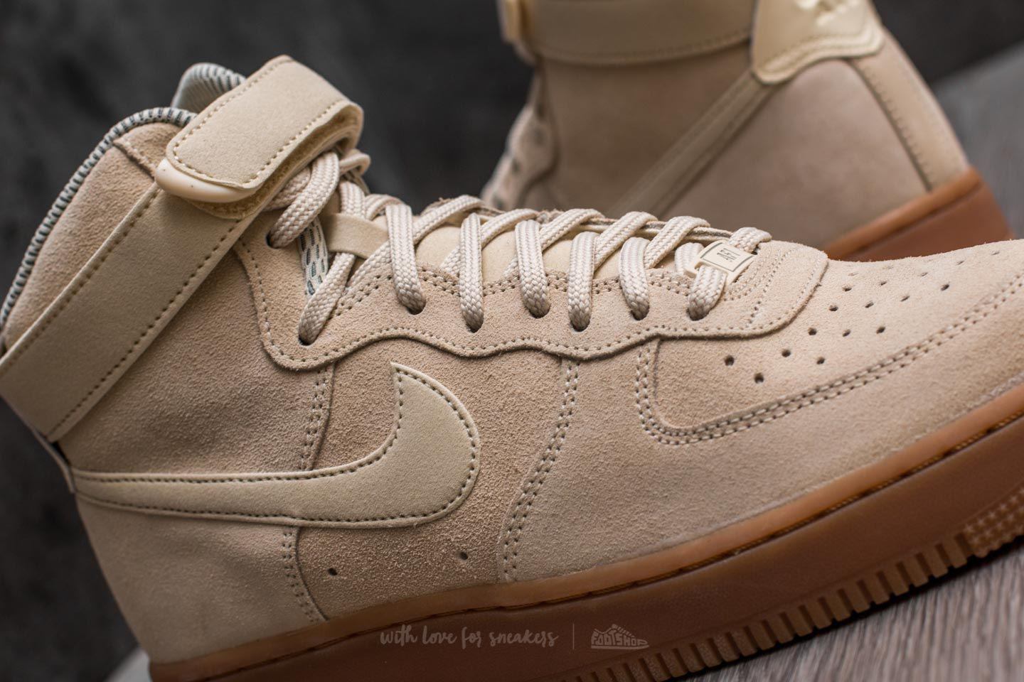 reputable site 9e6a8 147c7 Gallery. Previously sold at  Footshop · Women s Nike Air Force