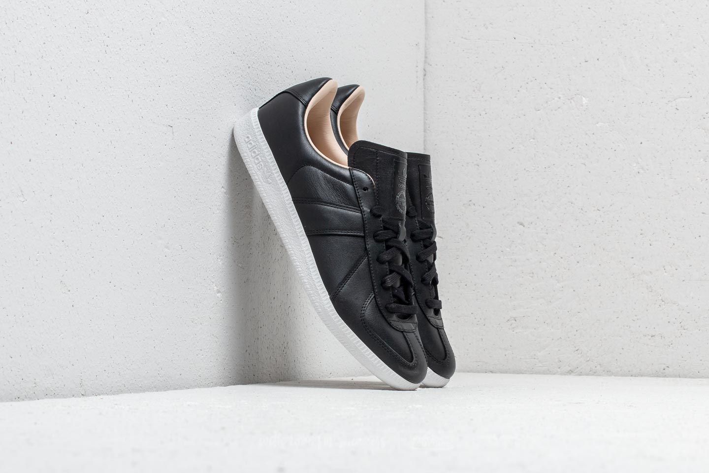 on sale b1359 16a50 adidas Originals. Mens Adidas Bw Army Core Black ...