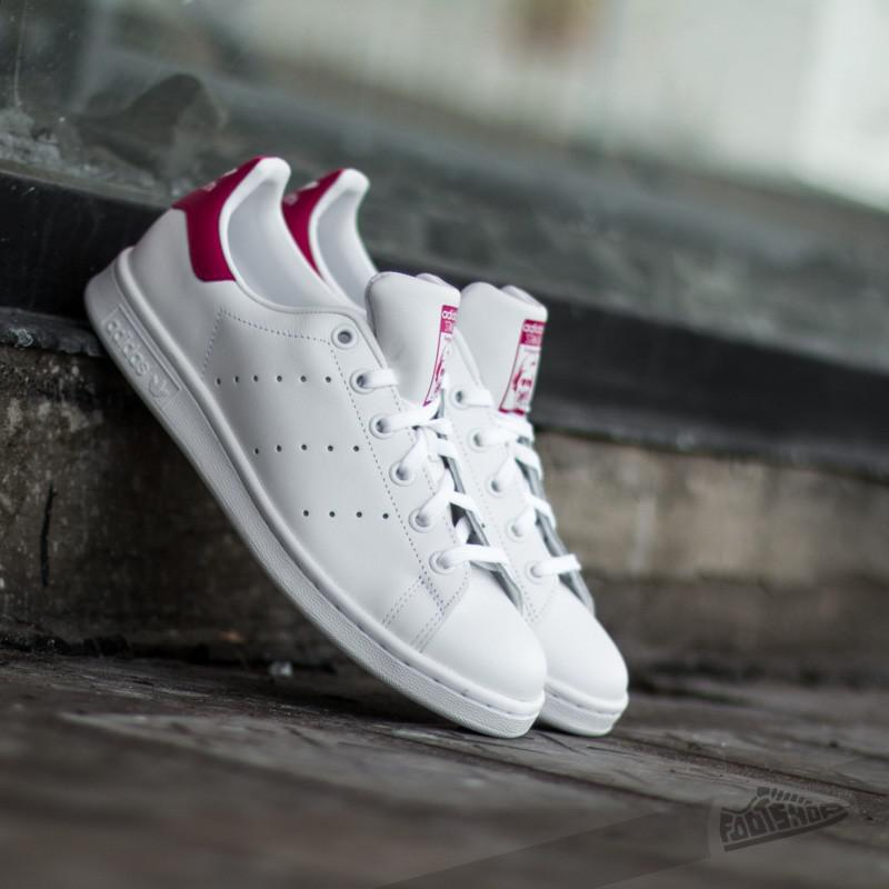Gallery. Previously sold at: Footshop · Women's Adidas Stan Smith