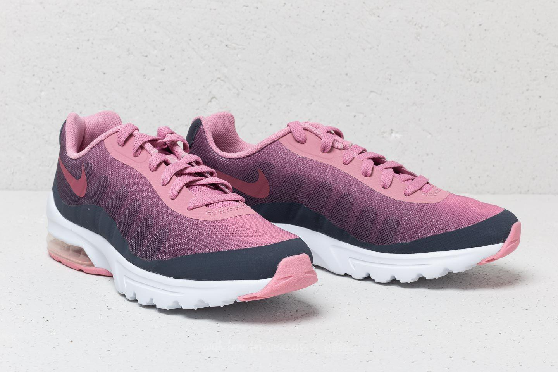 nike air max invigor pink