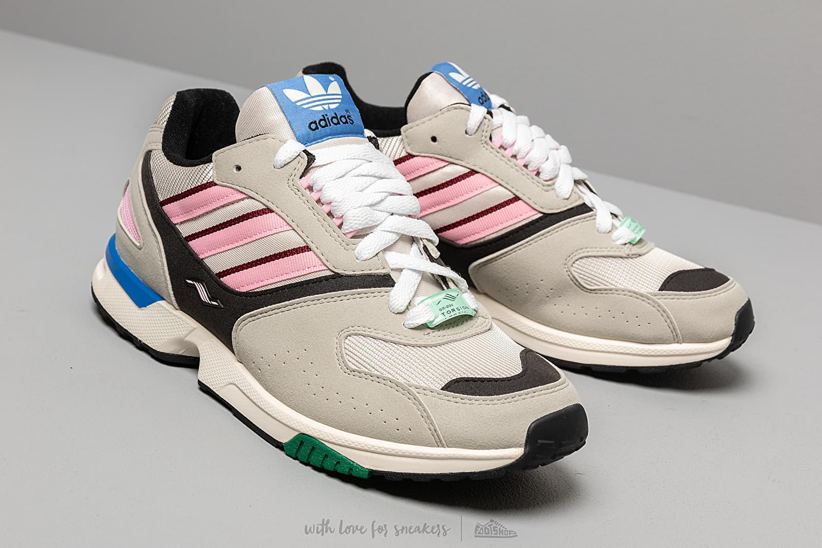 adidas zx 4000 fuchsia