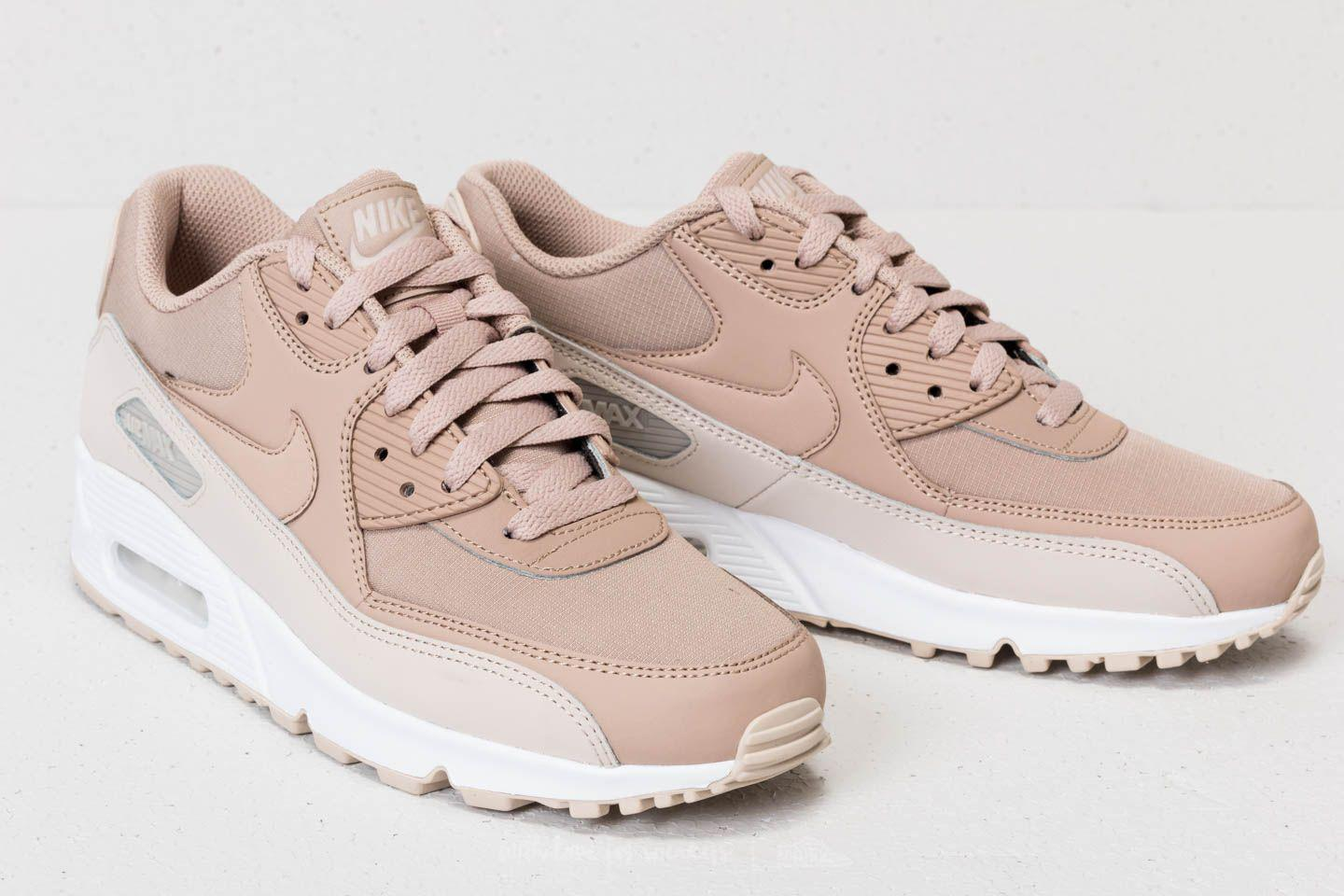 size 40 45f13 20972 Gallery. Previously sold at  Footshop · Women s Nike Air Max Women s Nike  Air Max 90