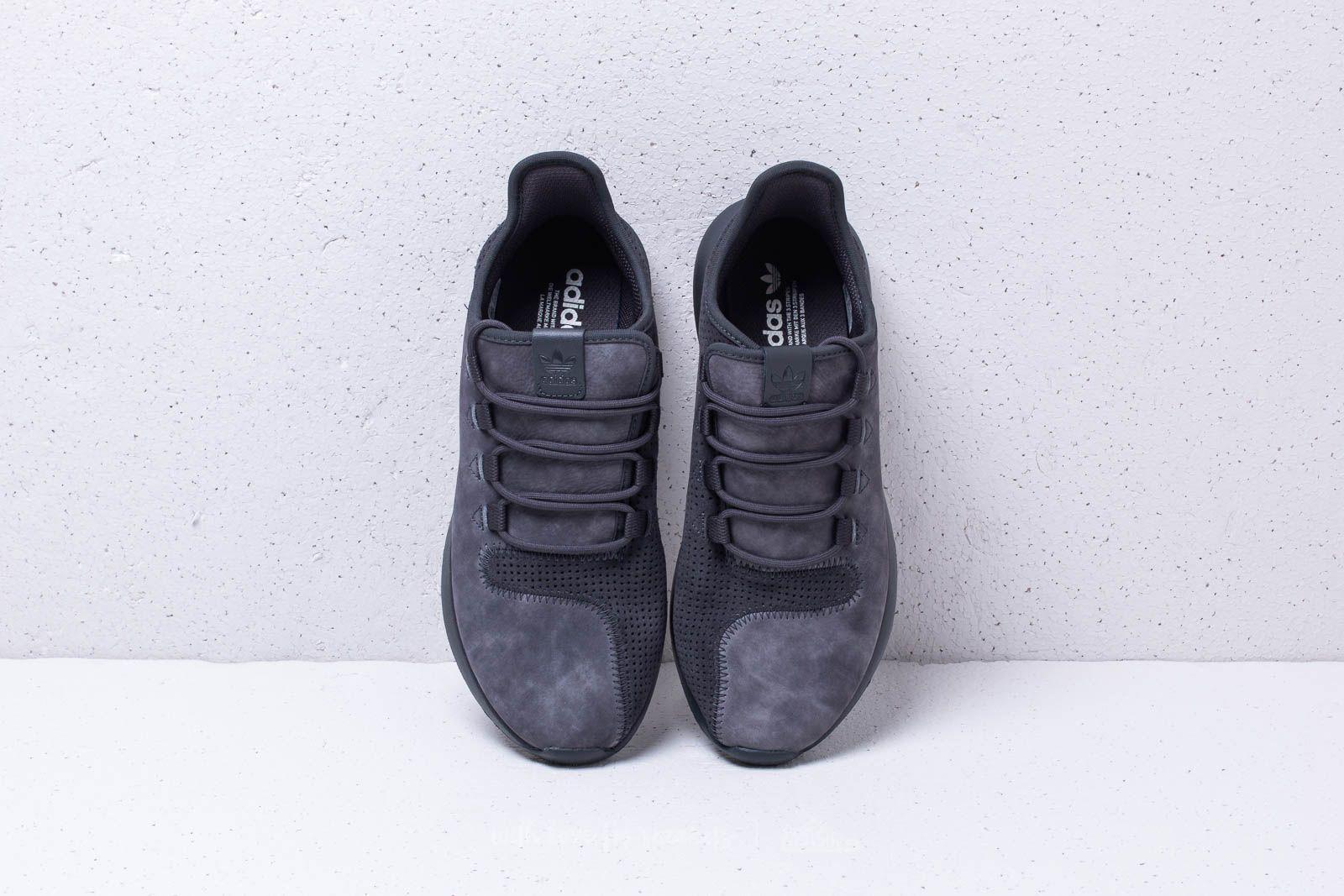 adidas Originals Neoprene Adidas