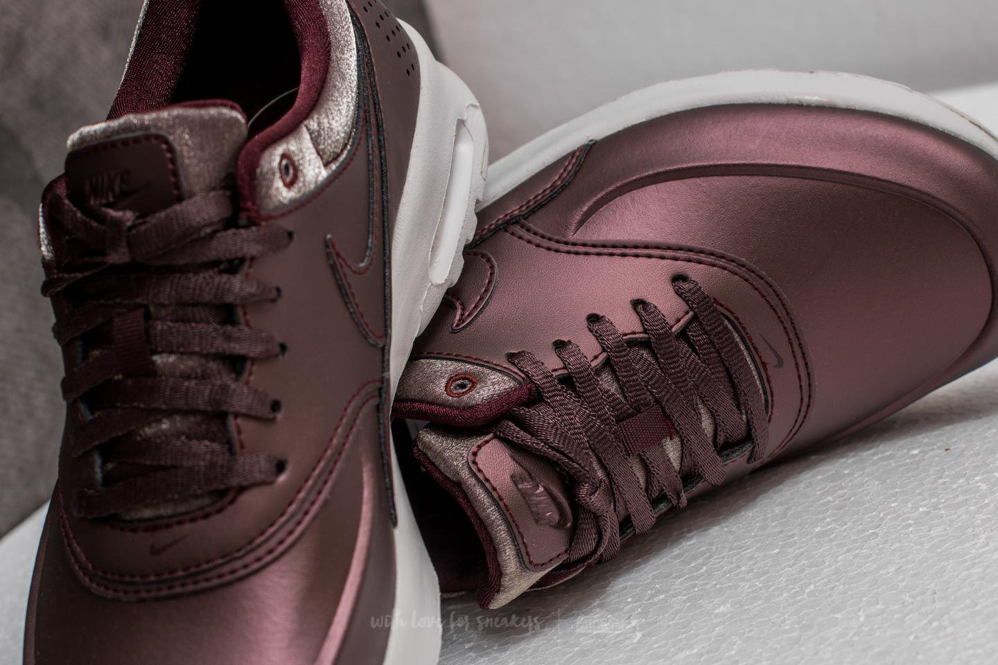 sports shoes c961b c9b43 ... promo code gallery. previously sold at footshop womens nike air max  47f16 94ec6