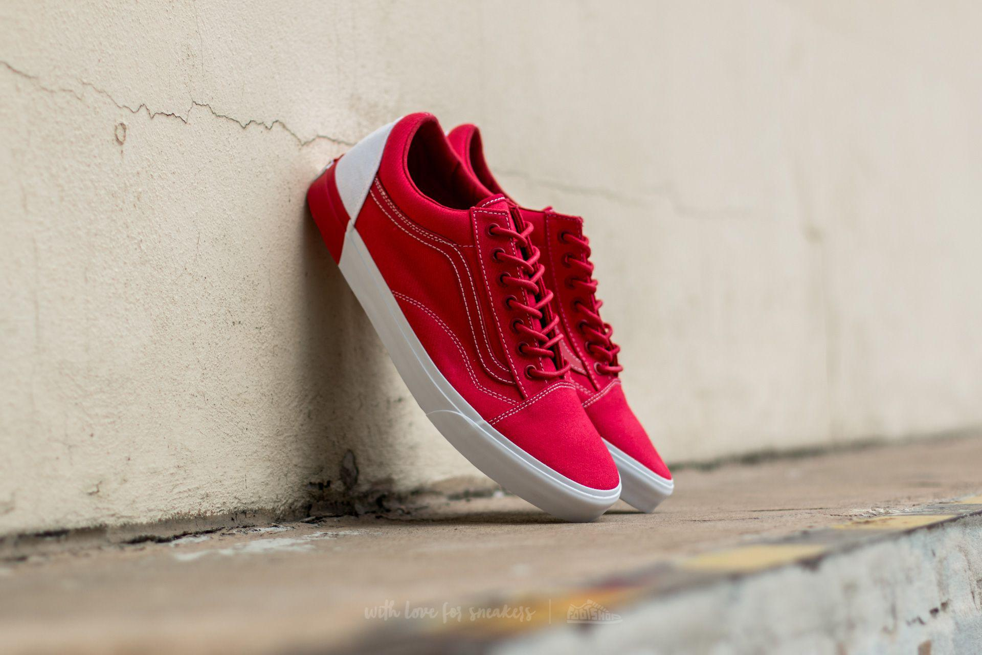 Gallery. Previously sold at: Footshop · Men's Vans Old Skool