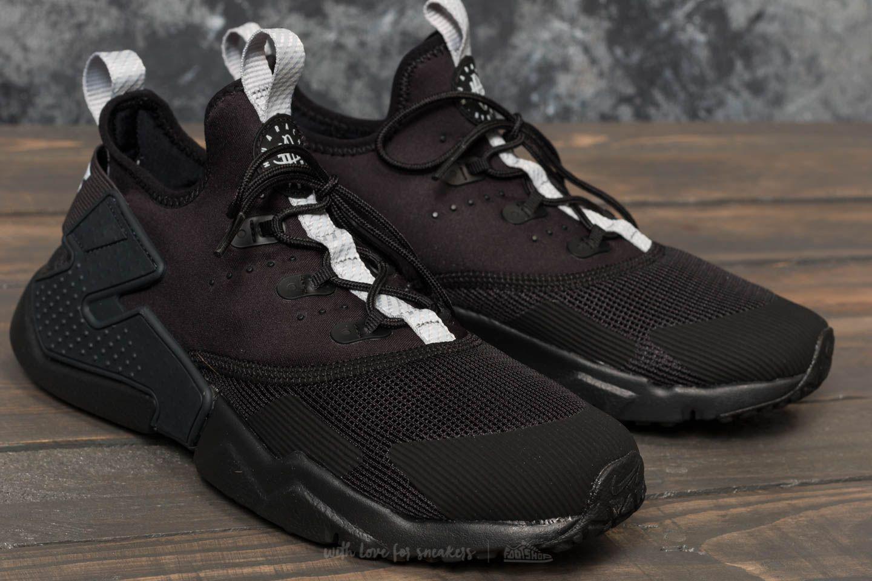 b5b0fa42991c Nike Boys Nike Huarache Drift (GS) Gallery