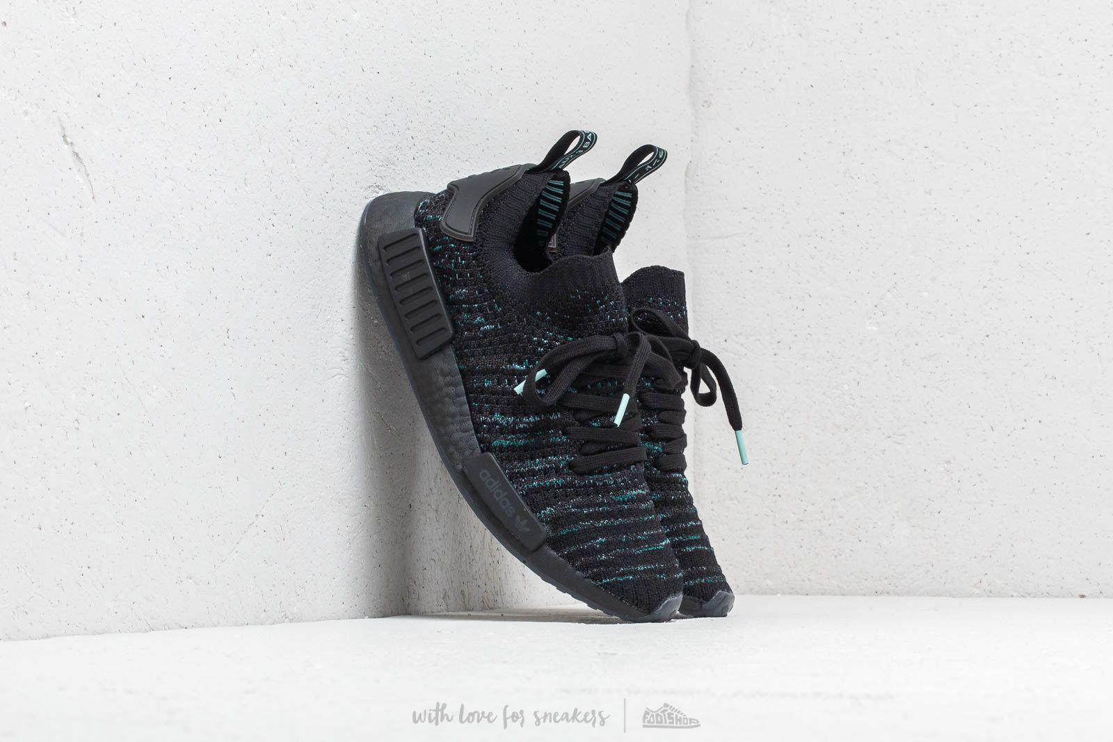 Buy adidas nmd r1 olive cargo 55% OFF