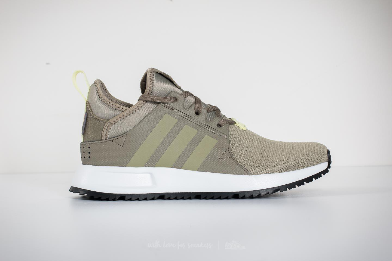 Adidas Originals - Multicolor Adidas X_plr Sneakerboot Night Cargo/ Tech  Beige/ Core Black for. View Fullscreen