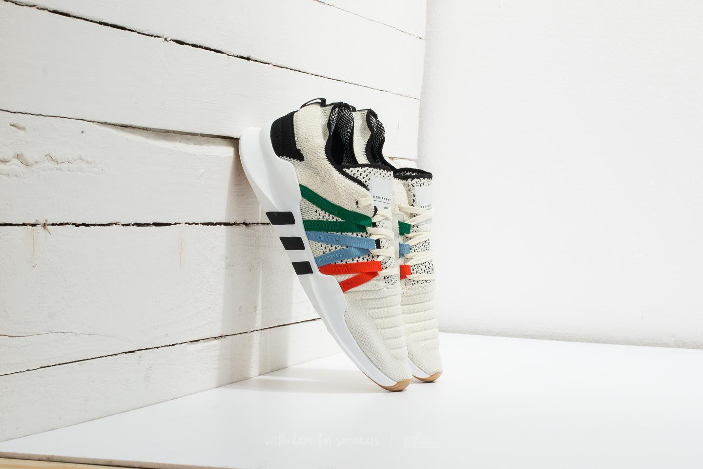 a54b3099238c Lyst - adidas Originals Adidas Eqt Racing Adv Primeknit W Cream ...