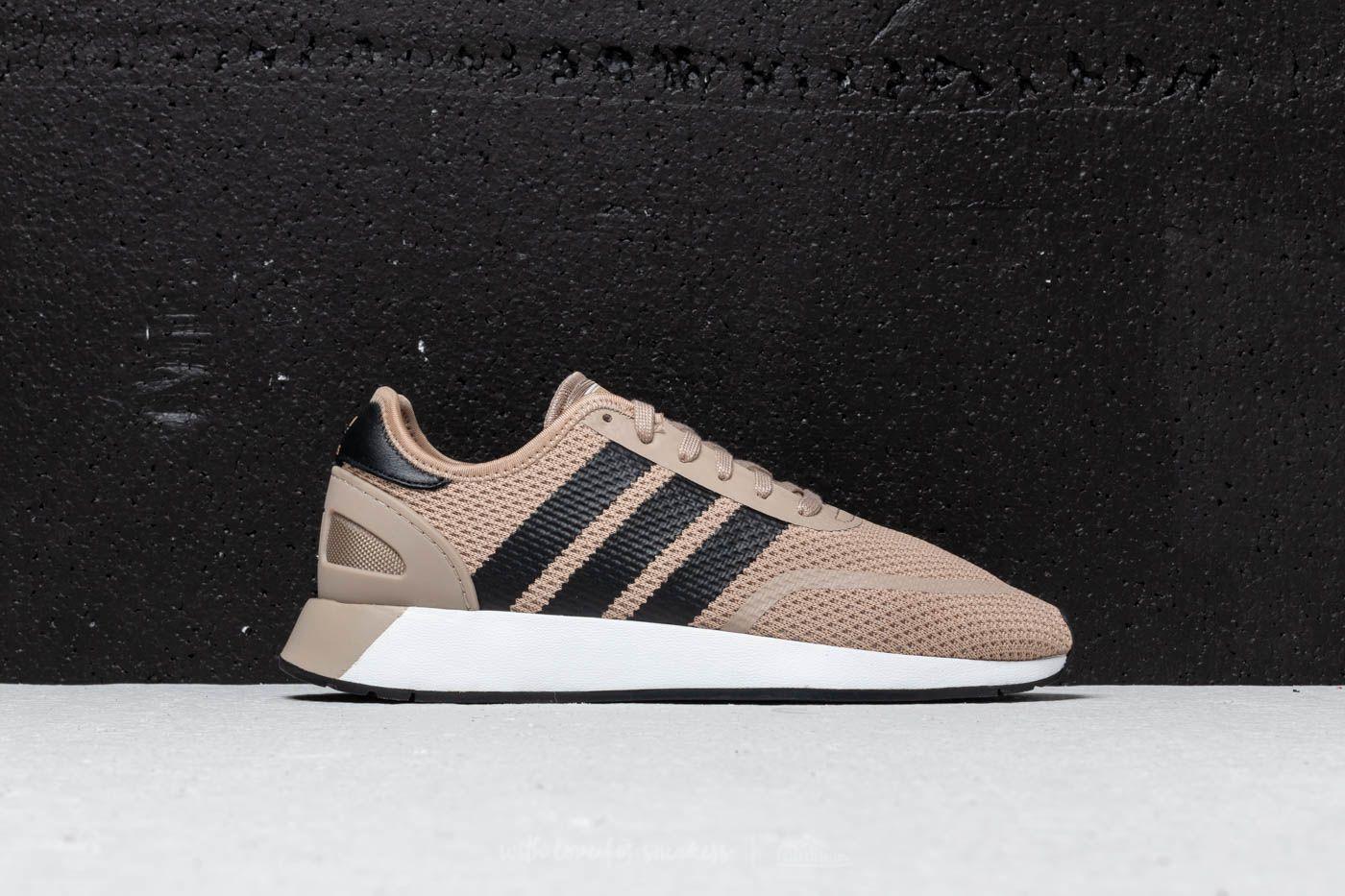 adidas Adidas N-5923 Trace Khaki/ Core Black/ Ftw White lWoqIsMN
