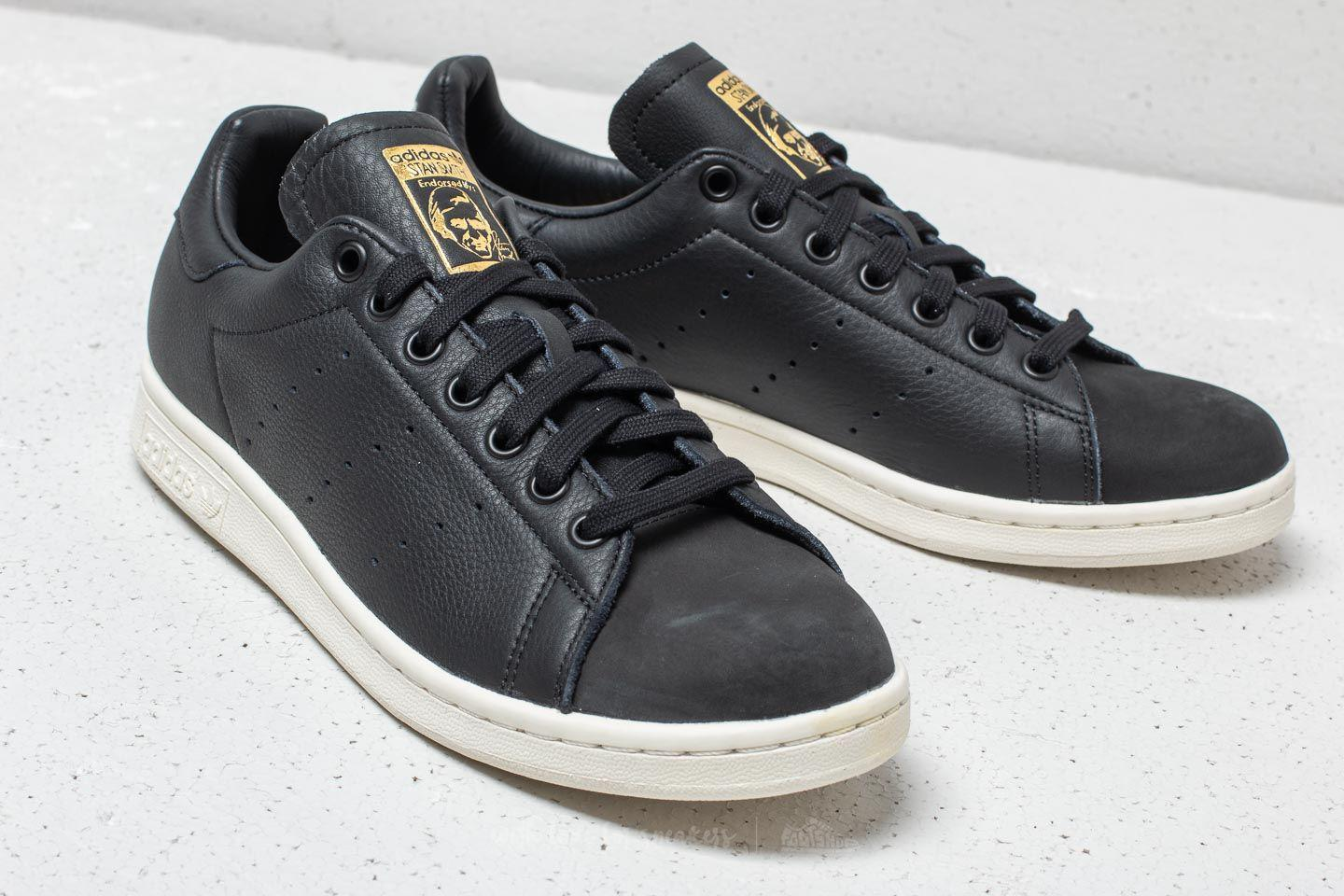 black and gold stan smith adidas | Great Quality. Fast ...