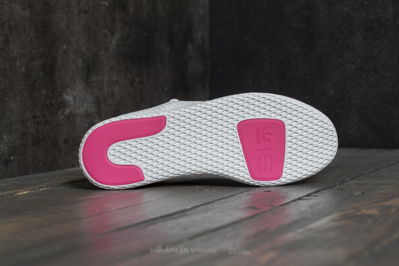 20bb60ce2f5 Lyst - adidas Originals Adidas Pharrell Williams Pw Tennis Hu Ftw ...