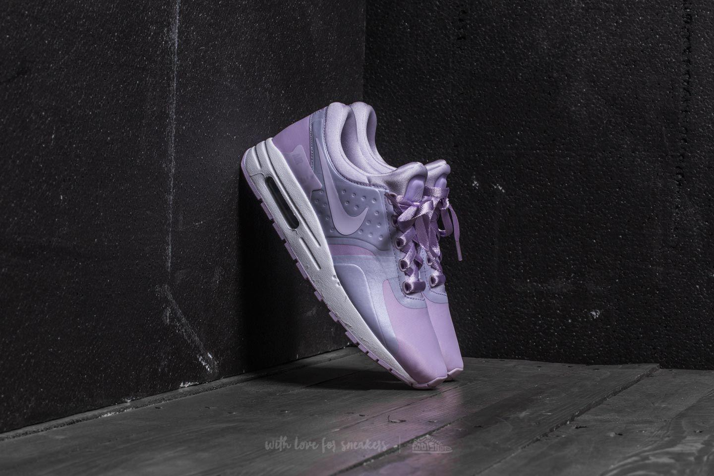 new concept 05b76 f44a1 Gallery. Previously sold at  Footshop · Women s Nike Air Max