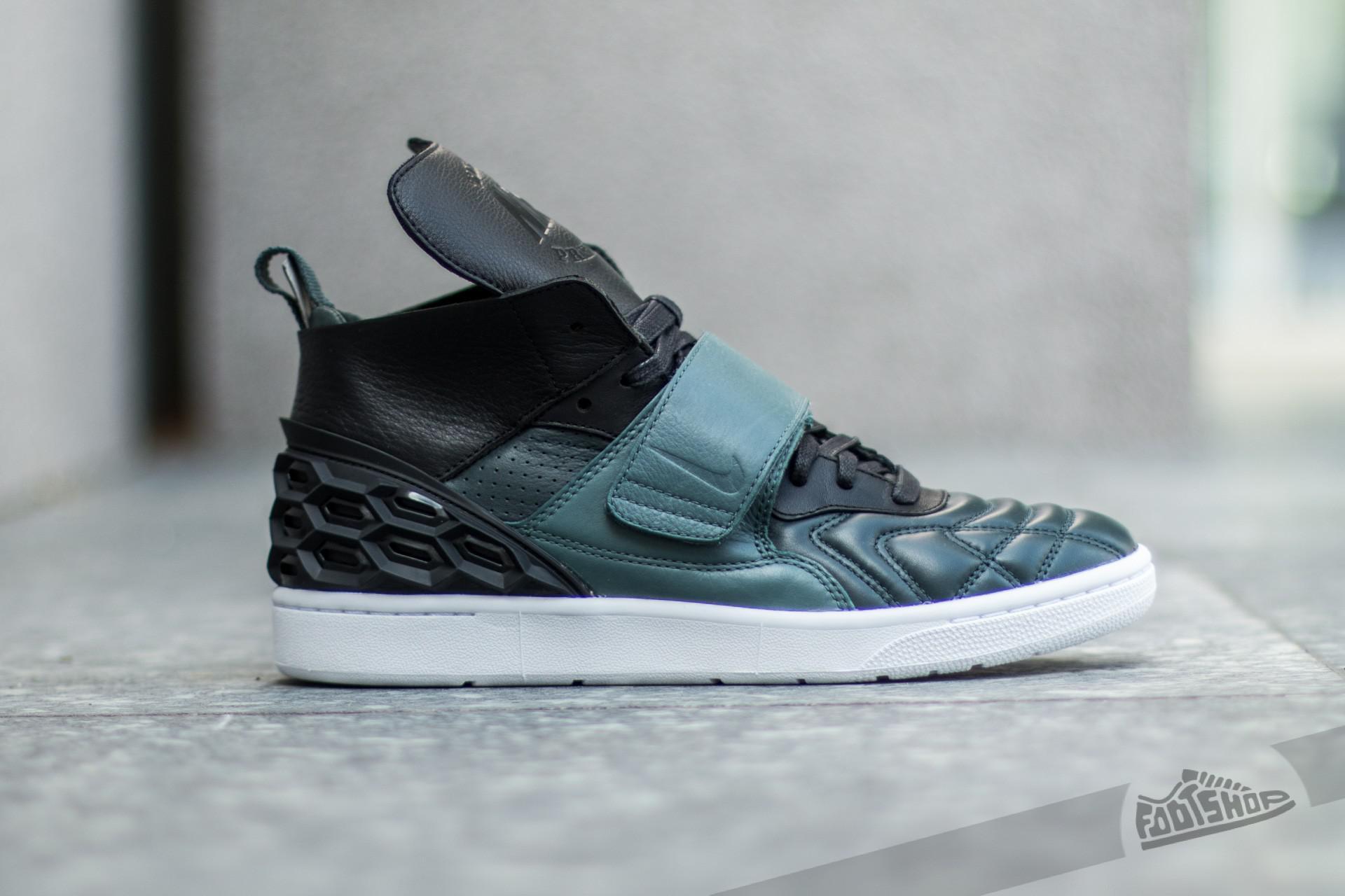 Nike Tiempo Vetta QsSeaweed Ktpt059aI