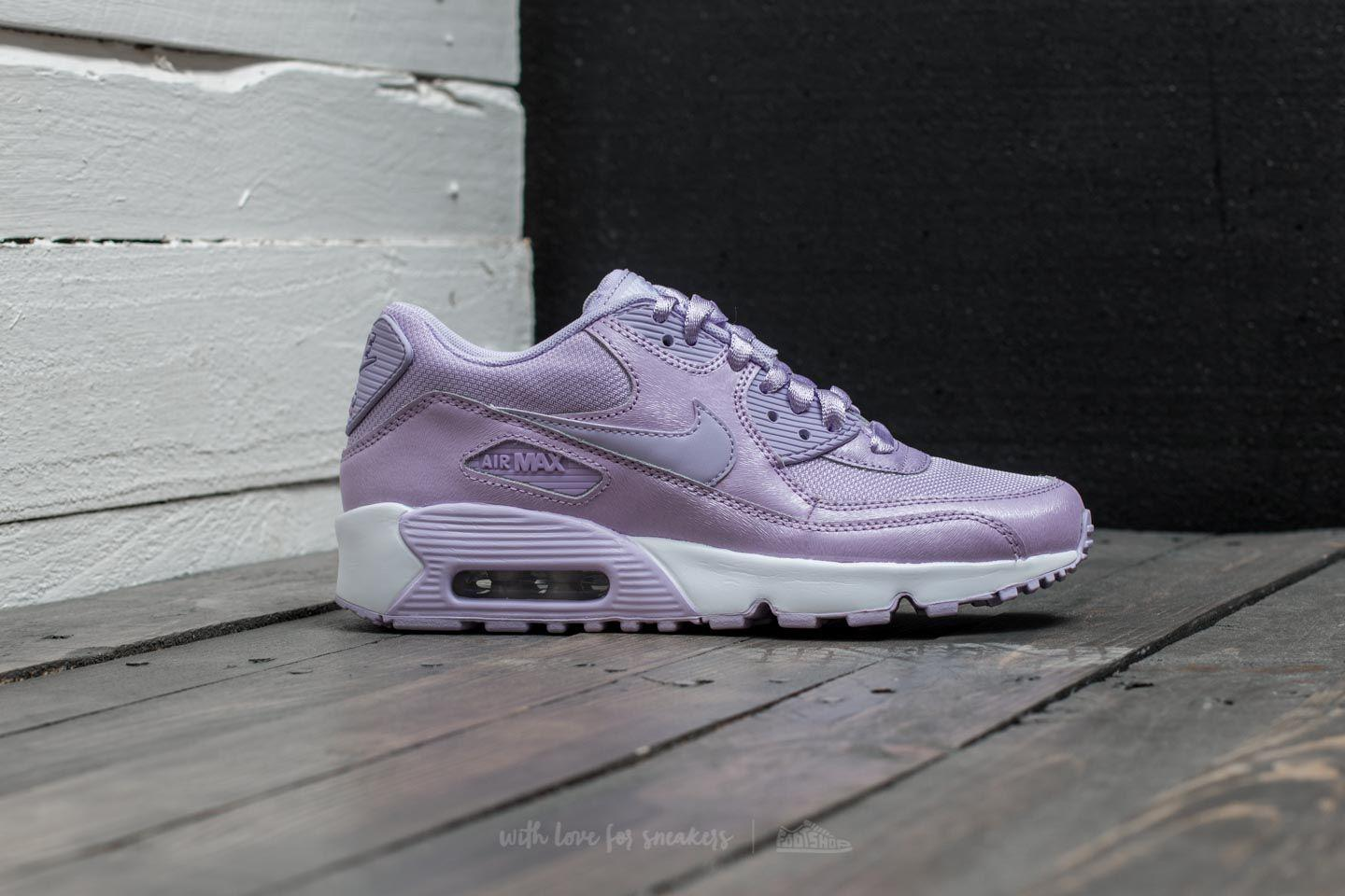 Gallery. Previously sold at: Footshop · Women's Nike Air Max Women's Nike  Air Max 90