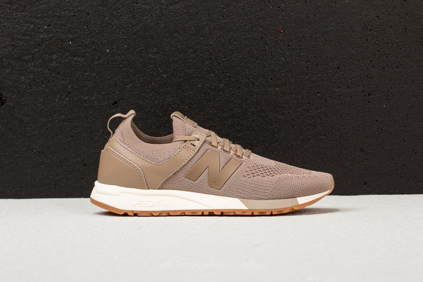 new balance 247 taupe, OFF 73%,Buy!