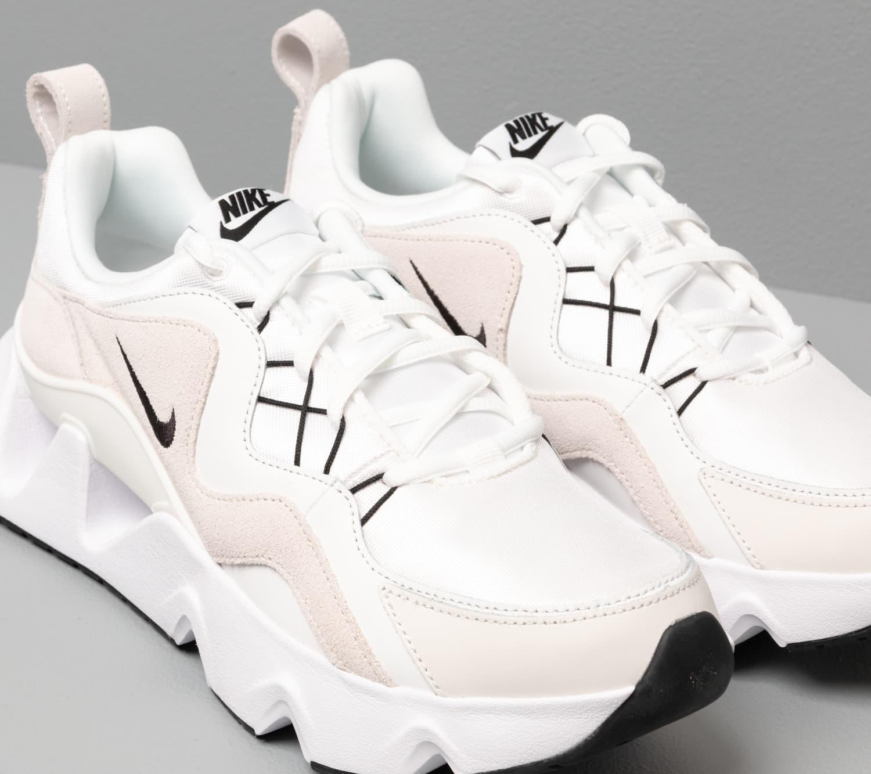 Wmns Ryz 365 White/ Black-Summit White-Phantom Nike