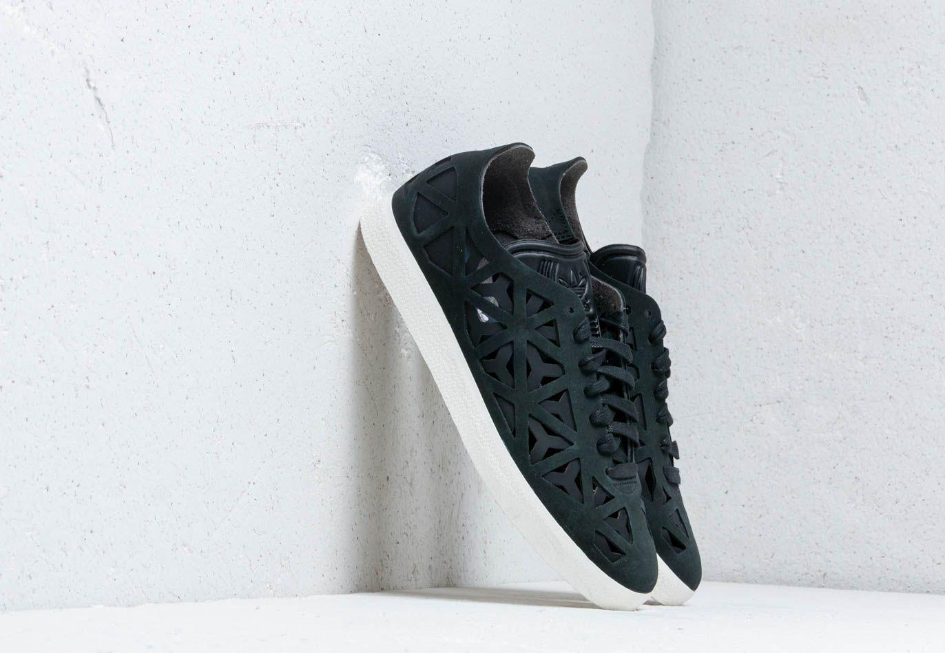 Adidas Gazelle Cutout W Core Black/ Core Black/ Off White