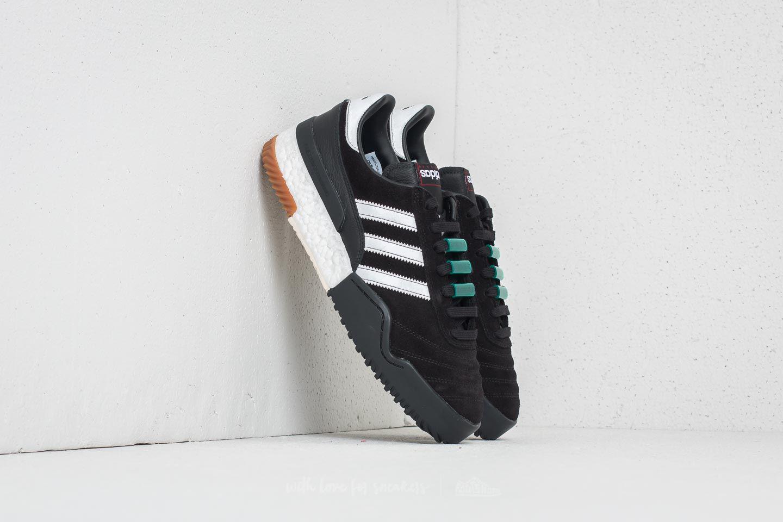 adidas Adidas x Alexander Wang Core / Ftw White/ Core 2LvmjACt