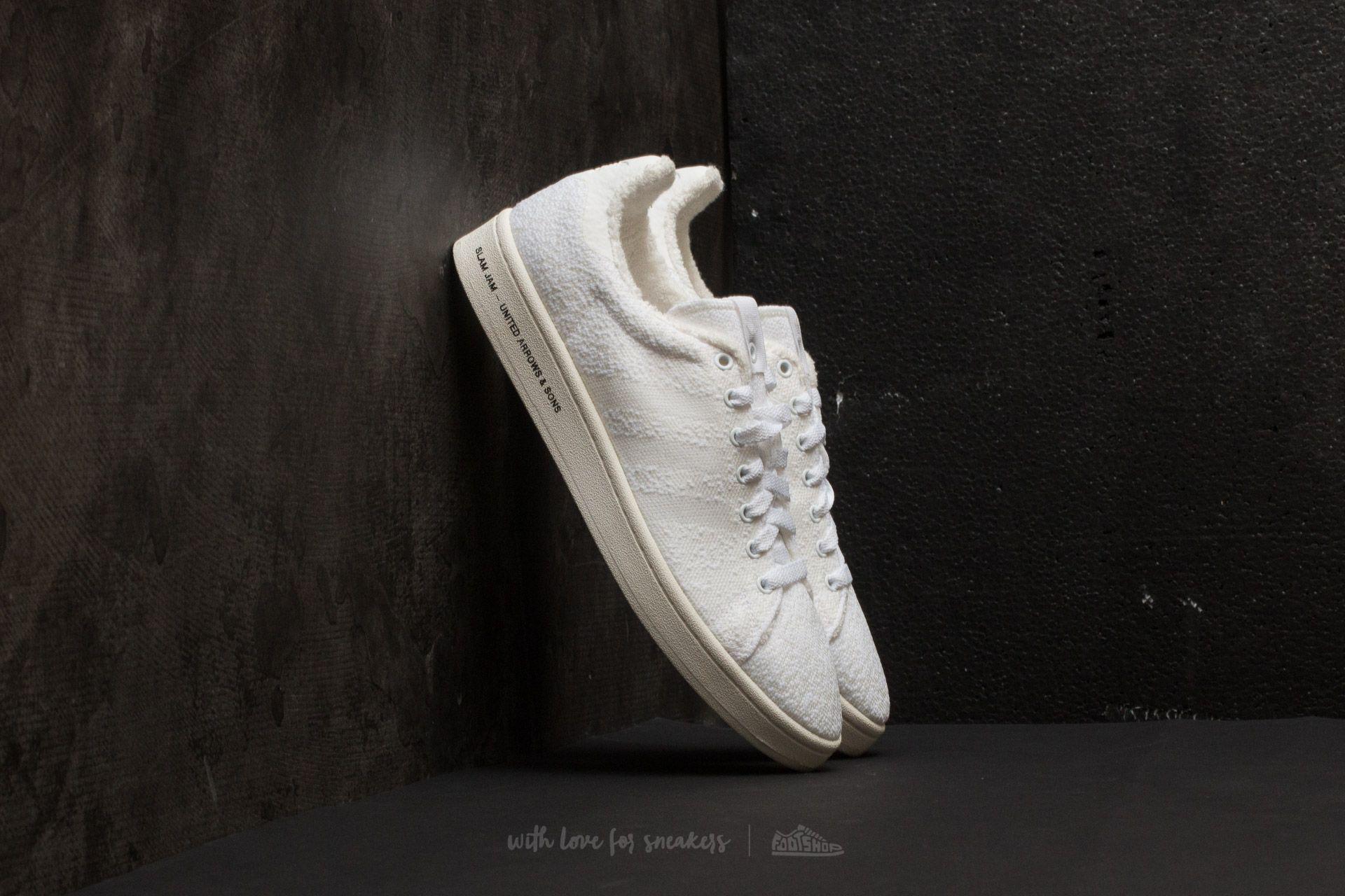 online store 2d707 4ed68 Lyst - Footshop Adidas Consortium Se United Arrows  Sons X S