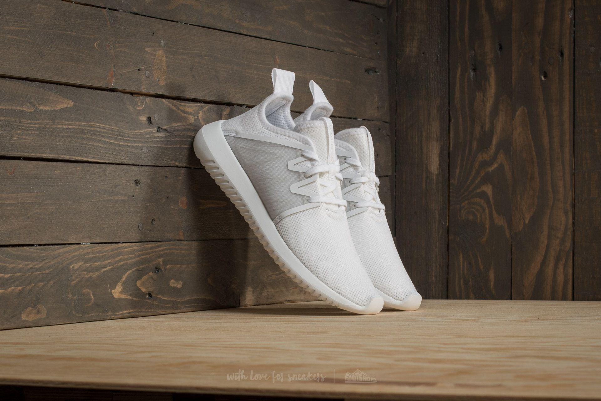 online store 35765 accae Adidas Originals Adidas Tubular Viral 2.0 W Ftw White/ Grey One/ Ftw White