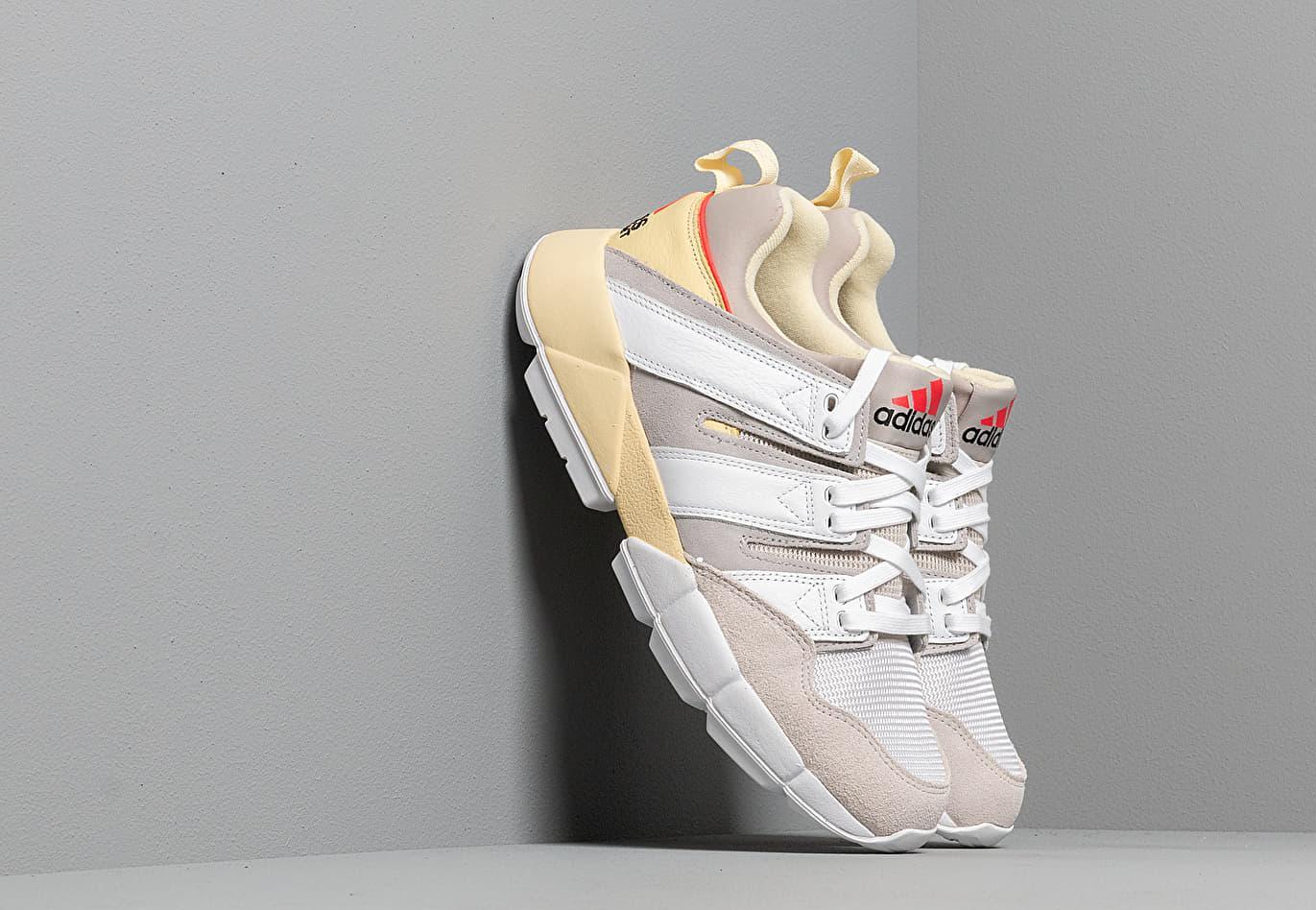 competitive price 44535 67f45 adidas Originals. Men s Adidas Eqt Cushion 2 ...