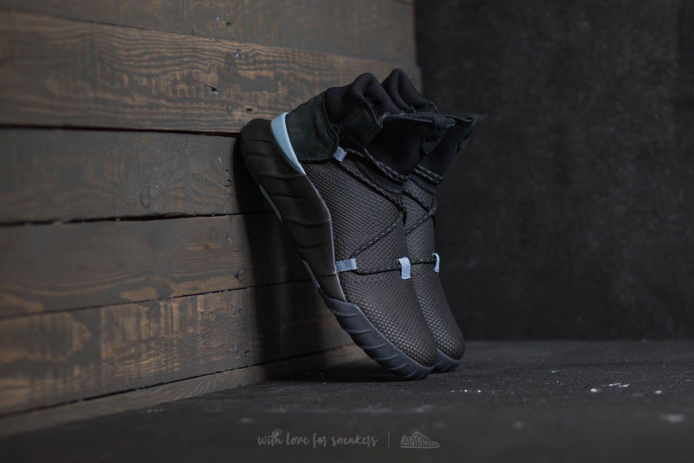 adidas tubular 2.0 pk