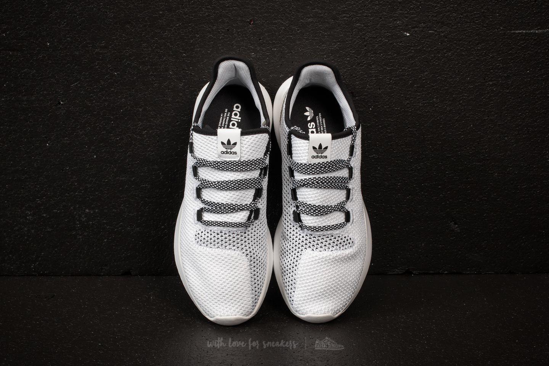 tubular shadow ck white The Adidas