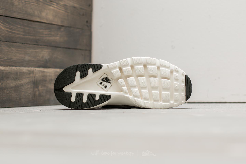 a6117c1afbd Lyst - Nike Air Huarache Run Ultra Se Dark Stucco  Dark Stucco for Men