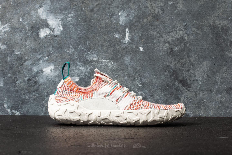 new product 7338e d1cb9 adidas-originals--Adidas -F-22-Primeknit-Trace-Orange-Crystal-White-Ftw-White.jpeg