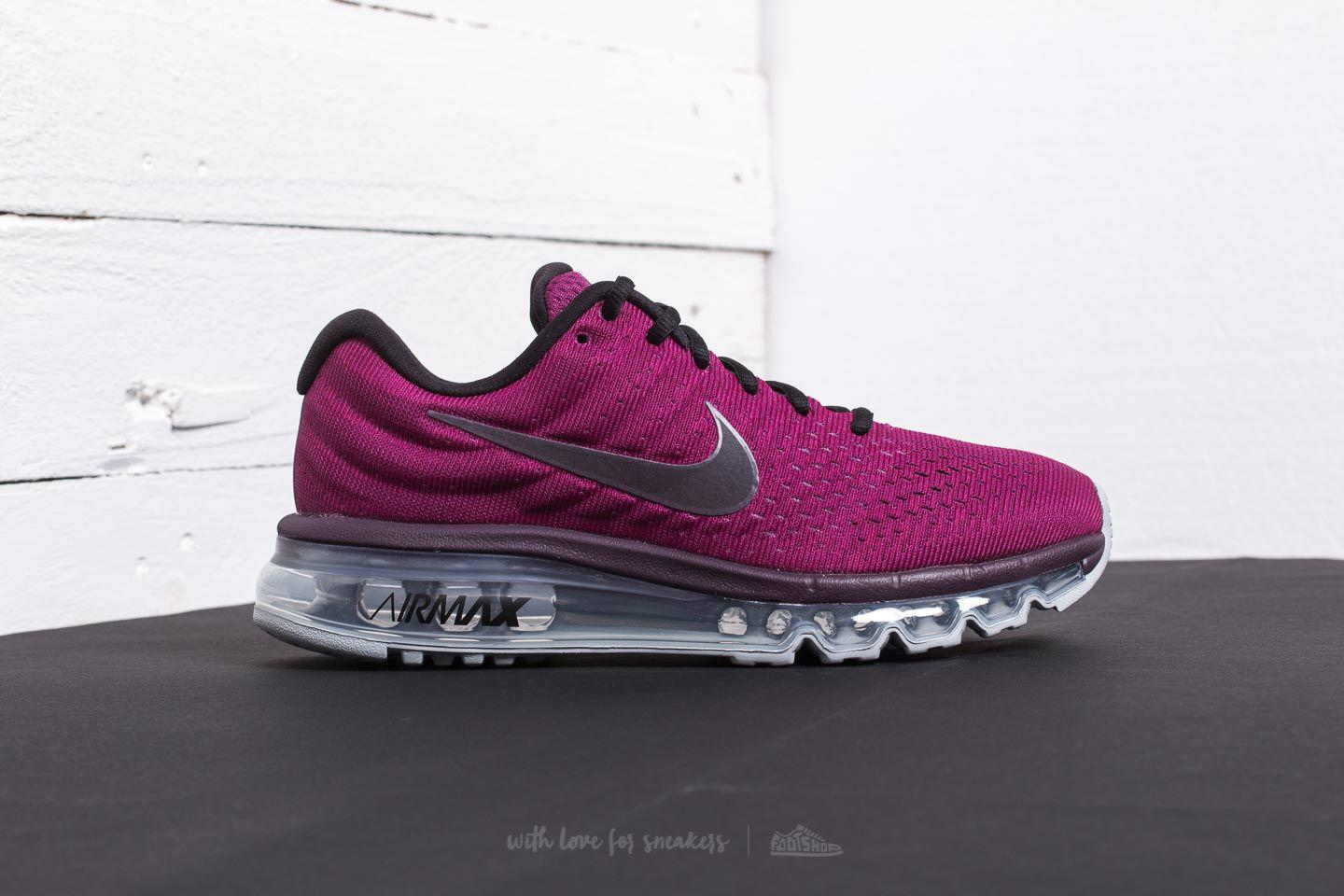 new concept 9543a f2a38 Gallery. Previously sold at  Footshop · Women s Nike Air Max