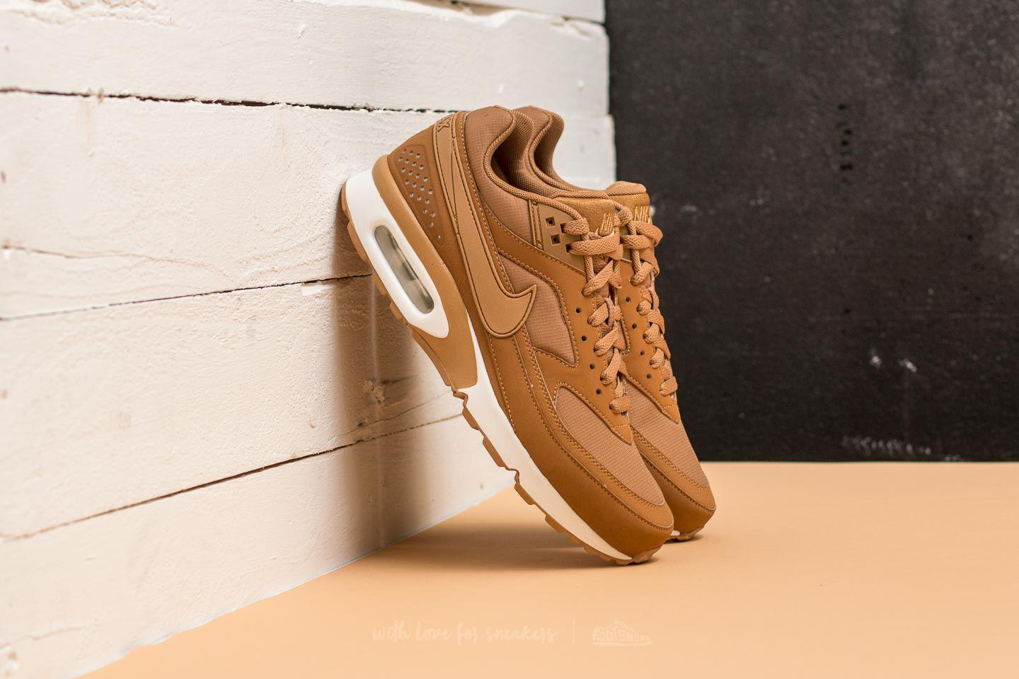 air max bw flax