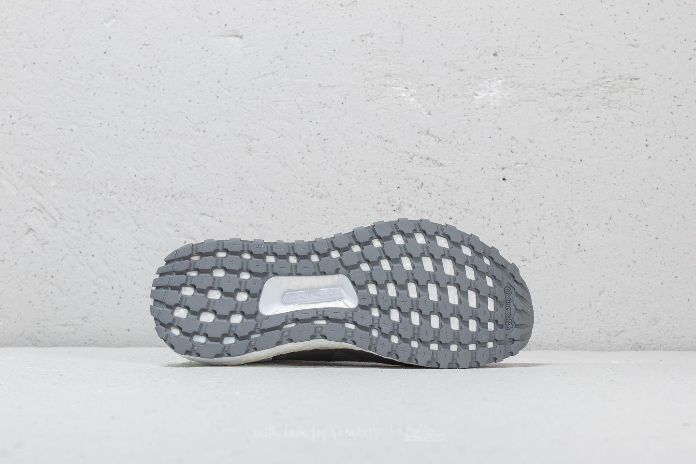 774ee12d8 Lyst - Footshop Adidas X Stella Mccartney Ultraboost X All Terrain ...