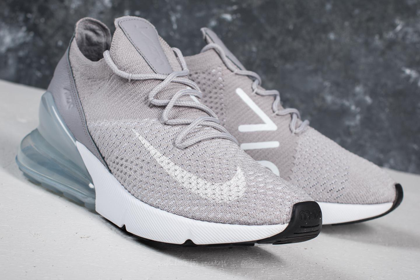 grey air max 270 footshop 74167c73