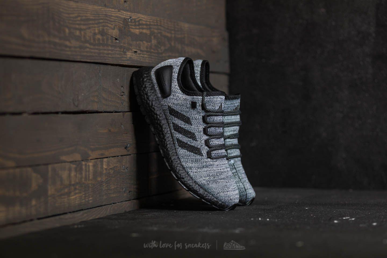 5e4c41cb0f156 ... canada lyst adidas originals adidas pureboost all terrain ftw white  core 1df72 a127a