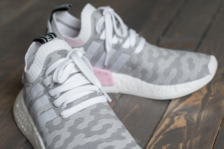 nmd_r2 primeknit shoes womens