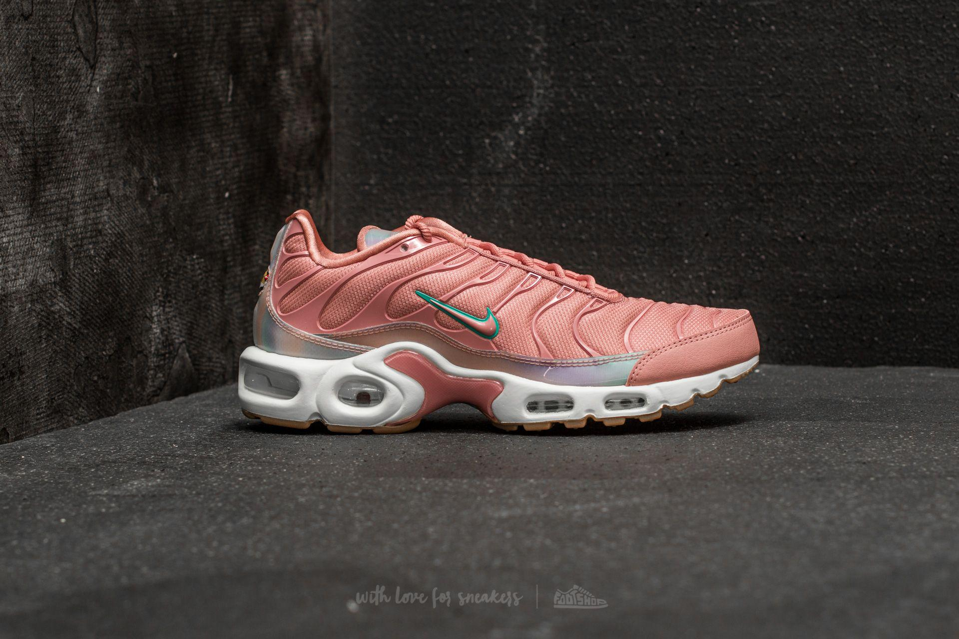 4c82df2b23 Gallery. Previously sold at: Footshop · Women's Nike Air Max