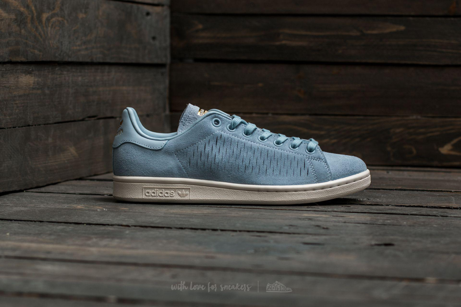 release date: ebe8f e9874 Gallery. Previously sold at Footshop · Womens Adidas Stan Smith ...
