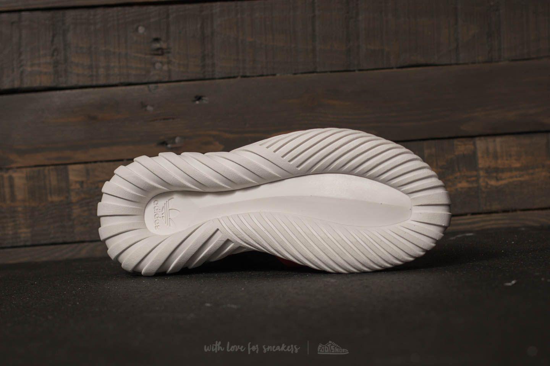 f590eabeb9b Lyst - adidas Originals Adidas Tubular Doom Winter Scarlet  Scarlet ...