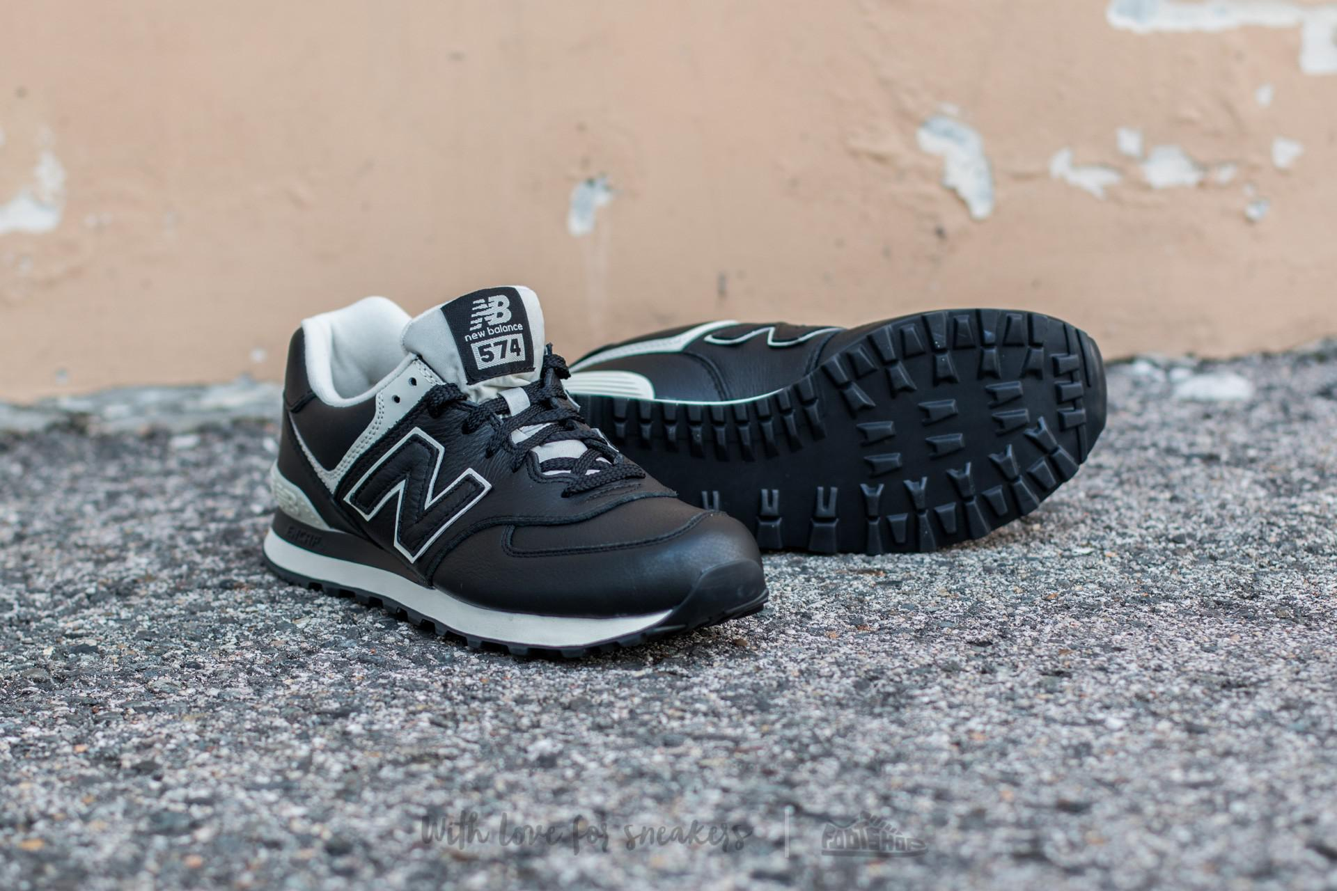 low priced a667c ea1d6 New Balance Multicolor Ml574luc for men