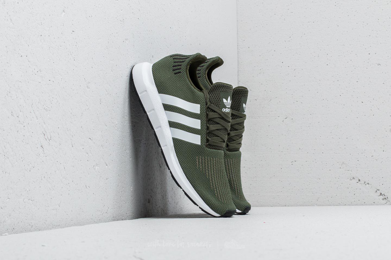 discount 1cd8b c89ae adidas originals swift run w sneakers base ... 8da1cd2f1