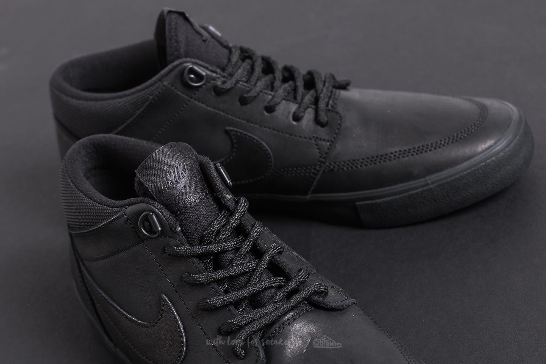 free shipping df787 9a0a0 verkauft Nike Footshop Vorher · bei Galerie Männer 8w0qSC