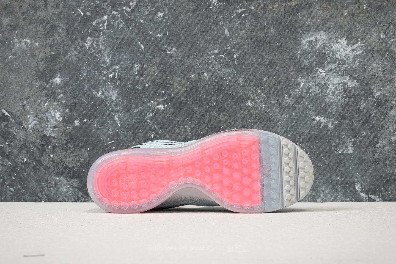Nike W Zoom All Out Low 2 Ocean Bliss/ Ocean Bliss-Black WlxFG