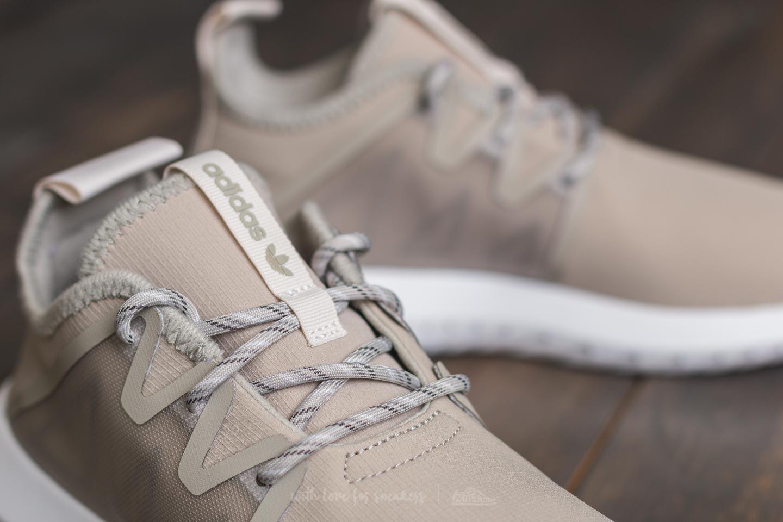 Lyst - adidas Originals Adidas Tubular Viral 2 W Sesame  Cwhite  Ftw ... e9e0a7d2b