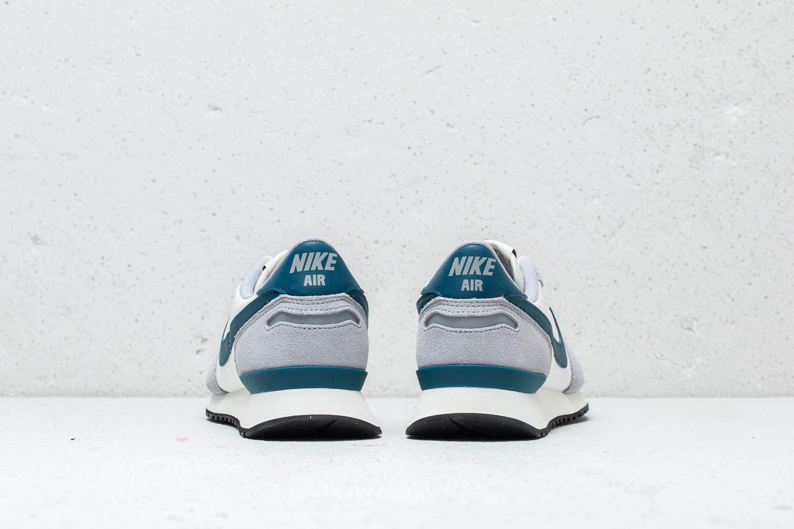 nike air vortex wolf grey blue