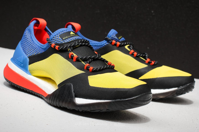 877f2a48b get adidas pure boost x yellow 9c3bf f3db4